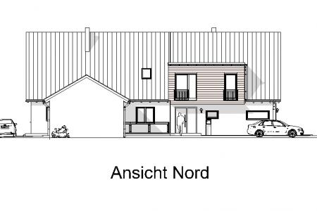 Anbau-eines-Einfamilienhauses-an-Bestandsgebäude-in-Kaufering-AN-Nord