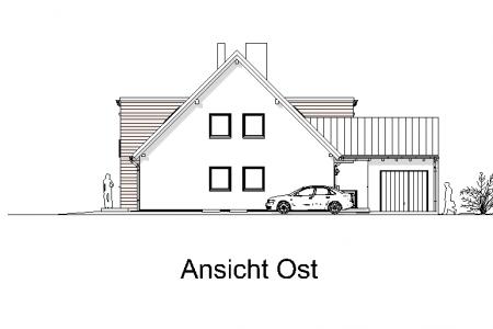Anbau-eines-Einfamilienhauses-an-Bestandsgebäude-in-Kaufering-AN-Ost