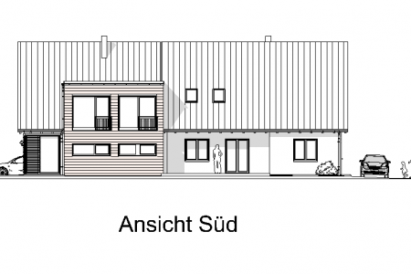 Anbau-eines-Einfamilienhauses-an-Bestandsgebäude-in-Kaufering-AN-Süd