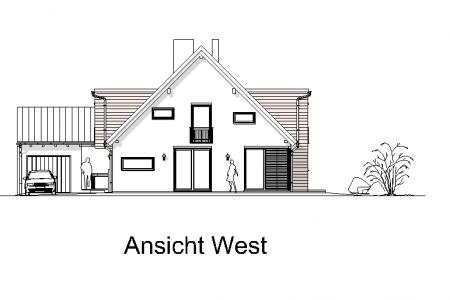 Anbau-eines-Einfamilienhauses-an-Bestandsgebäude-in-Kaufering-AN-West