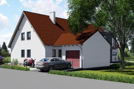 Anbau-eines-Einfamilienhauses-an-Bestandsgebäude-in-Kaufering-Bild-4