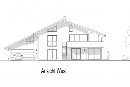 EFH-UMT-AN-West
