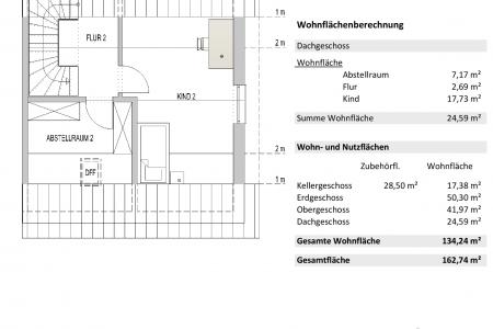 Bocs Bau Haus 2-DG
