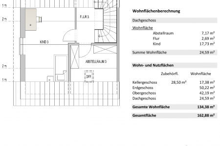 Bocs Bau Haus 3-DG