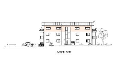 Mehrfamilienhaus-Grossaitingen-Ansicht-Nord