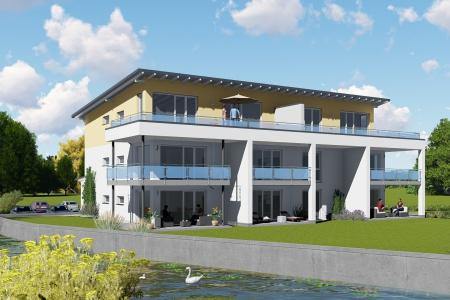 Mehrfamilienhaus-in-Großaitingen-BA2-1
