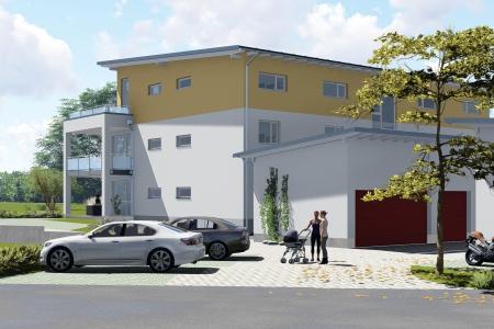 Mehrfamilienhaus-in-Großaitingen-BA2-3