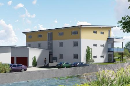 Mehrfamilienhaus-in-Großaitingen-BA2-4