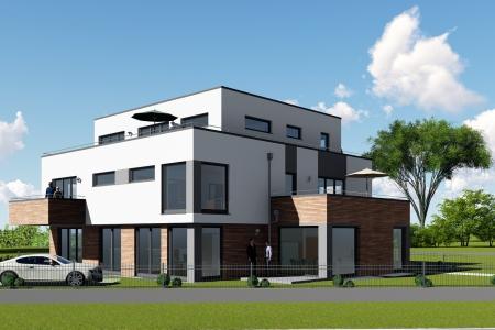 Wohn-und-Geschäftshaus-Bild-1