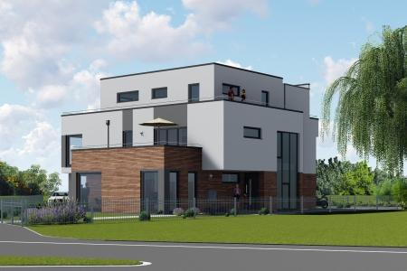 Wohn-und-Geschäftshaus-Bild-2