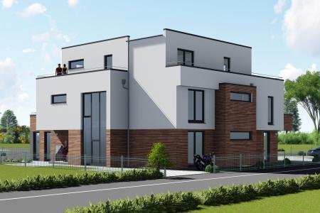 Wohn-und-Geschäftshaus-Bild-3
