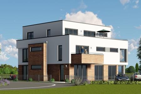 Wohn-und-Geschäftshaus-Bild-4