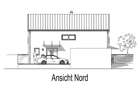 AN Nord 1