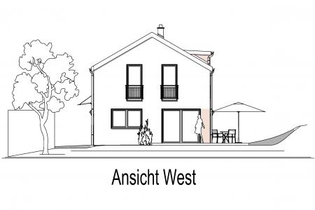 AN West 1