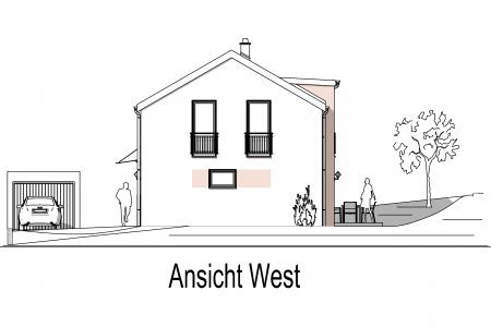 AN West 2