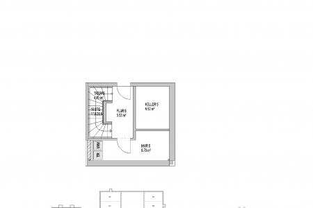 Wohnung 5-001