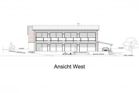 ZFH-in-Langeringen-West