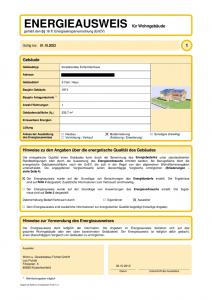 thumbnail of Energieausweis_EnEV2 PDF