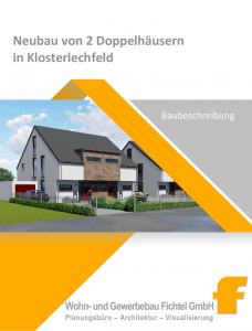 thumbnail of Baubeschreibung für Website