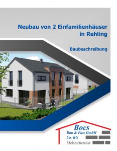 thumbnail of Baubeschreibung gesamt