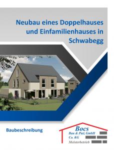 thumbnail of 20200618 PDF Broschüre Baubeschreibung
